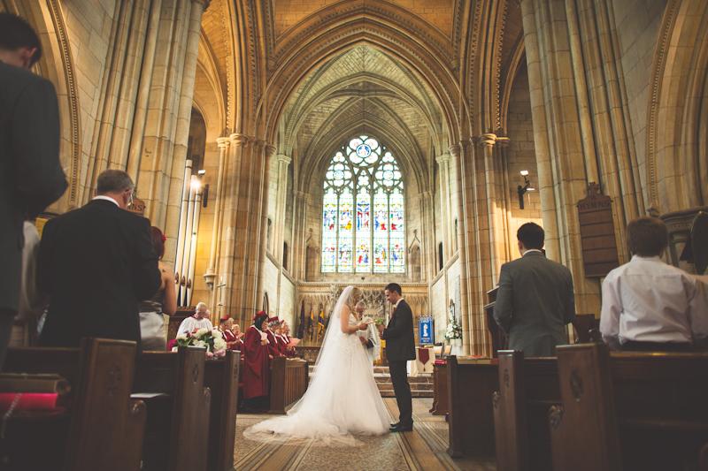 koliko kosta vencanje u crkvi