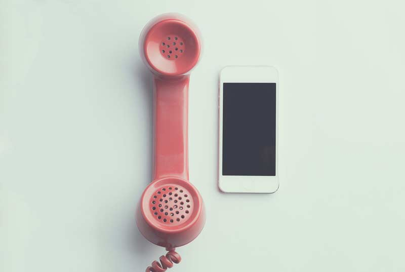 nasi mobilni telefoni