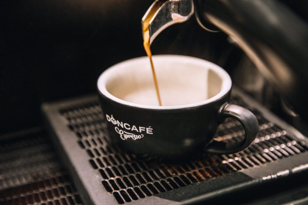 najbolji kucni aparat za espresso