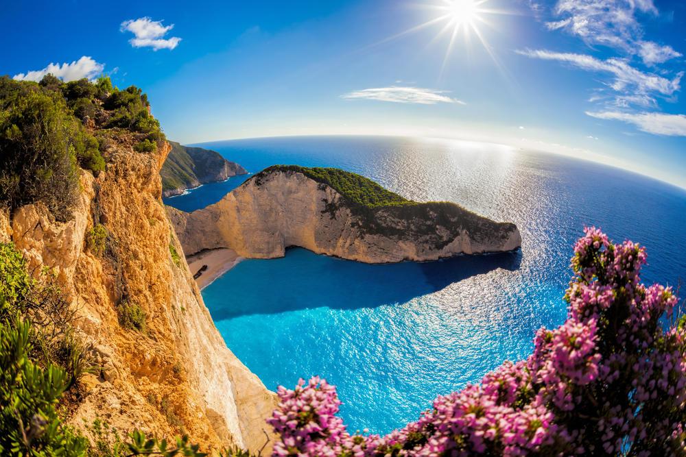 Najjeftinije letovanje u Grckoj u septembru