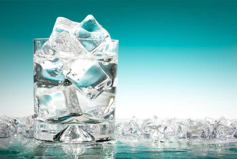 Gde kupiti led
