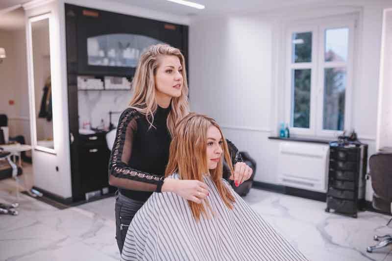 Odaberite najbolji kurs za frizera i postanite profesionalac u svom poslu