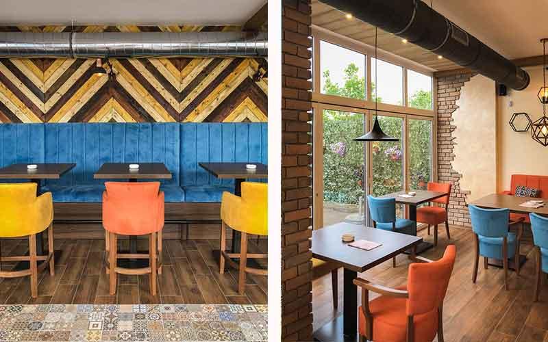 Restoran Miris Dunava – zemunski raj za hedoniste